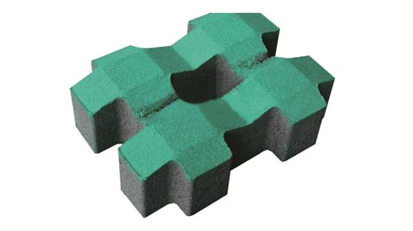 周口水磨石批发价格|河南植草砖供应|郑州市政构件厂家