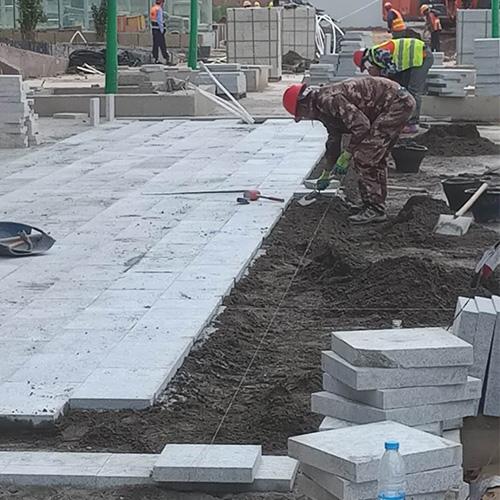 四川市政工程施工_建筑工程服务企业_建筑工程设计