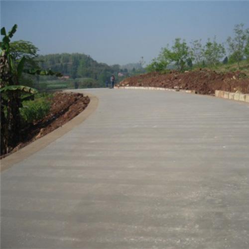 安顺公路工程建设|安顺加固公司
