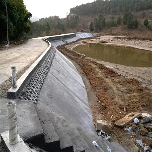 昆明水利水电工程|昆明加固公司