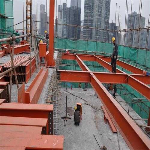 贵州建筑加固工程|贵州建筑加固公司
