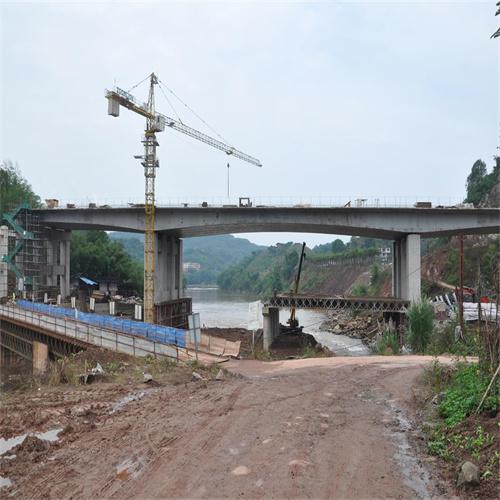 丽江桥梁工程|丽江加固公司|加固工程改造