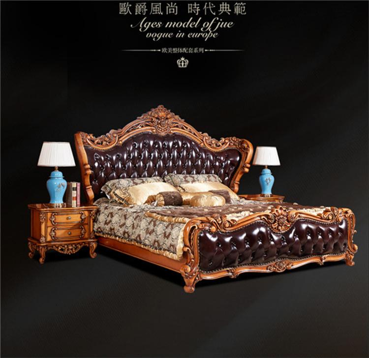 成都红木家具生产,成都红木家具订购,成都红木家具设计