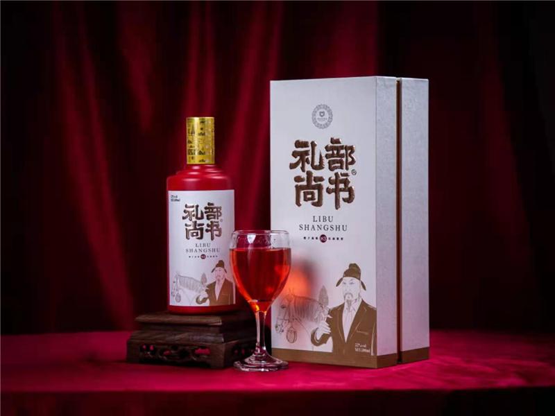 广东定制酱香酒价格_广州酱香酒定制优惠价_广东酱香型白酒报价-推荐粮草仓
