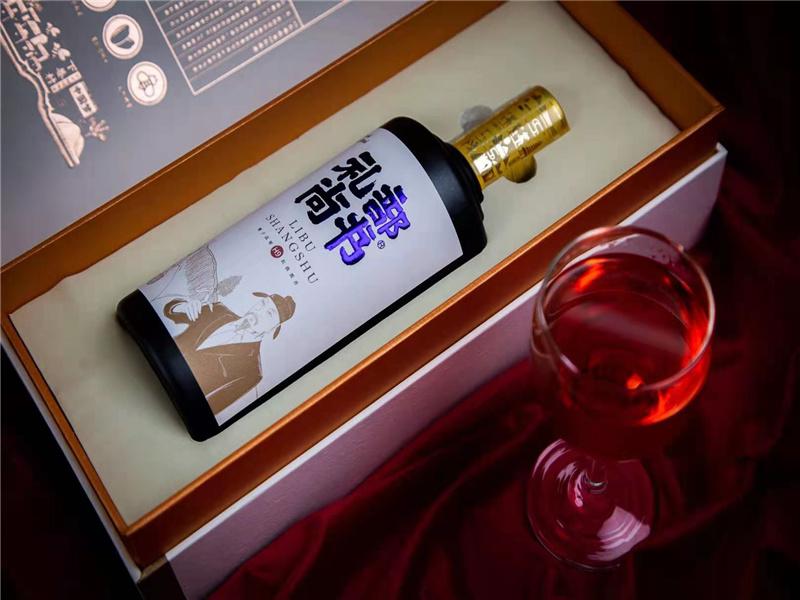 威海酱香酒批发_威海酱香酒批发吗_威海酱香酒厂家直销-选择黔酒原著酒