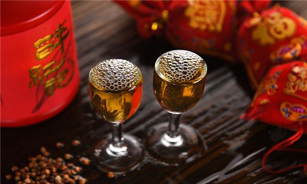 安徽酱香酒|推荐53度酱香酒价格|河南白酒定制厂家